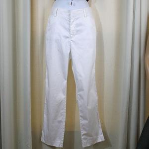 🔥4 for $15🔥Optic White Dress Pants
